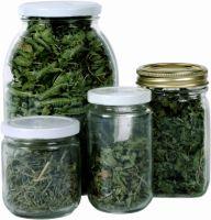 herb_jars