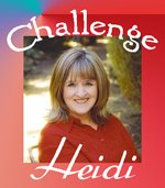 Challenge-Heidi-Logo150