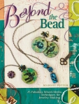 Beyond-the-Bead-Cover