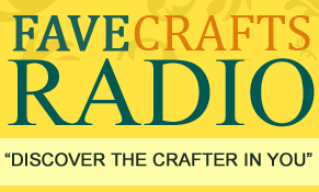 FaveCrafts Radio